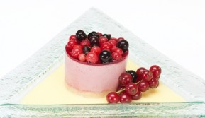 Delice Fruits Rouges